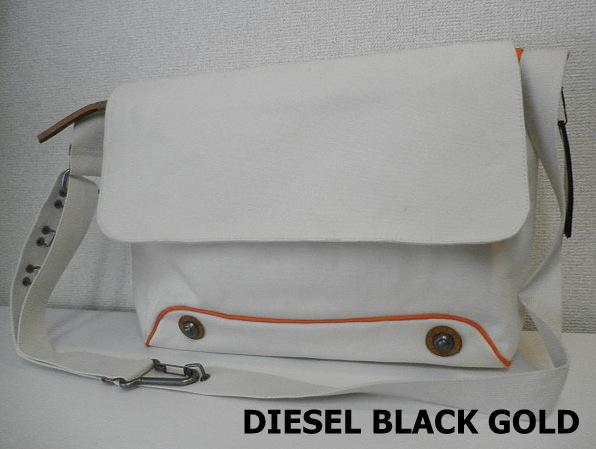 ディーゼル DIESEL 鞄 バッグ ファッション通販 愛知県 豊橋市 RLISP リスプ