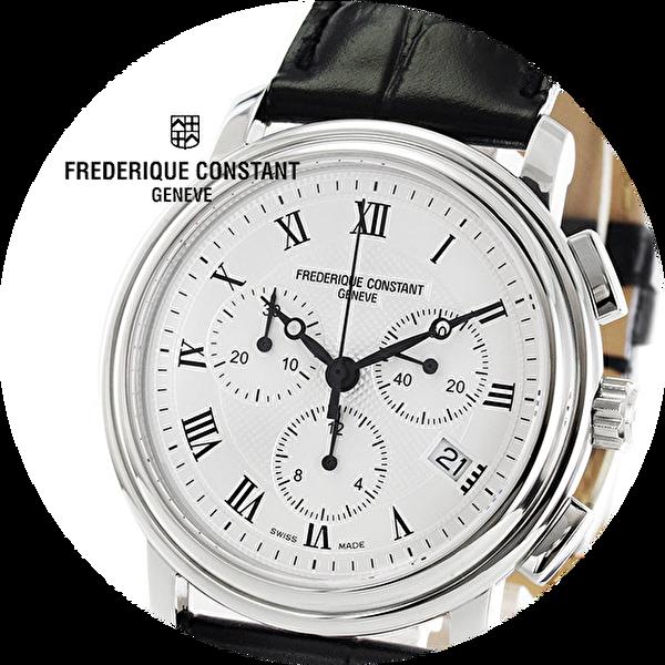 FREDERIQUE CONSTANT フレデリックコンスタント 腕時計 通販 愛知県 豊橋市 モーダリジオ リスプ