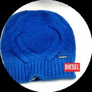 DIESEL(ディーゼル) 帽子 通販 | 愛知県豊橋市セレクトショップ RLISP(リスプ)