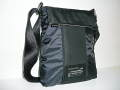 『特別価格』 DIESEL(ディーゼル) ショルダーバッグ(ブラック)正規品 X01687 H1554
