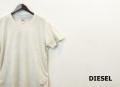 DIESEL ディーゼル Tシャツ 通販  | 愛知県豊橋市 RLISP(リスプ)