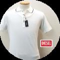DIESEL(ディーゼル) ポロシャツ 通販 愛知県 豊橋市 モーダリジオ リスプ(RLISP)