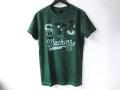 『特別価格』 SWEET YEARS(スウィートイヤーズ) SYJヴィンテージ半袖Tシャツ(グリーン) S/M