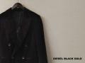 ディーゼルブラックゴールド DIESEL BLACK GOLD  ジャケット アウター ファッション通販 愛知県 豊橋市 RLISP リスプ