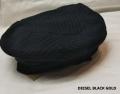 ディーゼルブラックゴールド 帽子