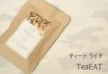 TeaEAT(ティート) ライチ フルーツティー 10g(トライアルパック)