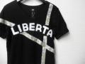 ジャスティンメイキン Tシャツ ファッション通販 愛知県 豊橋市 RLISP リスプ