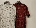 ジョンブル シャツ ファッション通販 愛知県 豊橋市 RLISP リスプ