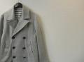 ジャケット アウター Pコート 服 ファッション通販 愛知県 豊橋市 RLISP リスプ