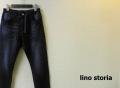 リノストーリア lino storia ジーンズ パンツ セットアップ 服 ファッション通販 愛知県 豊橋市 RLISP リスプ