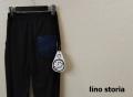 リノストーリア lino storia パンツ 服 ファッション通販 愛知県 豊橋市 RLISP リスプ