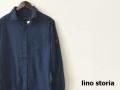 リノストーリア シャツ ファッション通販 愛知県 豊橋市 RLISP リスプ
