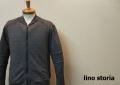 リノストーリア(lino storia) MA-1ジャケット  通販 モーダリジオ 愛知県 豊橋市 セレクトショップ RLISP リスプ