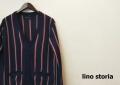 リノストーリア lino storia カーディガン ファッション通販 愛知県 豊橋市 RLISP リスプ