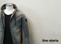 リノストーリア パーカ ファッション通販 愛知県 豊橋市 RLISP リスプ