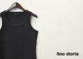 ファッション lino storia リノストーリア タンクトップ 通販 愛知県 豊橋市 RLISP リスプ