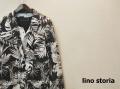 リノストーリア lino storia ジャケット 通販 愛知県豊橋市 RLISP リスプ