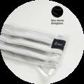 豊橋 高機能マスク 大人用 販売 通販 抗菌・抗ウイルス加工マスク/デニムマスク 通販 新型コロナウイルス/新型肺炎対策 RLISP(リスプ)