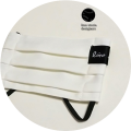 豊橋 マスク 通販 抗菌・抗ウイルス加工マスク/デニムマスク 通販 新型コロナウイルス RLISP リスプ