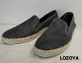 ロゾヤ LOZOYA シューズ 靴 ファッション通販 愛知県 豊橋市 RLISP リスプ