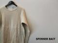 スピナーベイト SPINNER BAIT ファッション 通販 モーダリジオ 豊橋市 RLISP リスプ