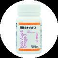 ワカサプリ 葉酸&オメガ-3 サプリメント 販売 通販 愛知県 豊橋市 RLISP(リスプ)
