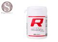 サプリメントストアS ワカサプリ Dr's supuri サプリメント レスベラトロール