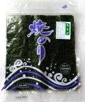 戸田理平商店 焼海苔 | 海苔 通販 愛知県豊川市 豊橋市