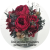 プリザーブドフラワー リノストーリア ファッション通販 愛知県 豊橋市 RLISP リスプ