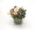 lino storia(リノストーリア) プリザーブドフラワー 新シリーズ(piccolo) 販売スタート!| 愛知県豊橋市 RLISP(リスプ) 全国通販