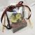 lino storia(リノストーリア) プリザーブドフラワー オーダーメイド プレゼント| 愛知県豊橋市 RLISP(リスプ) 全国通販