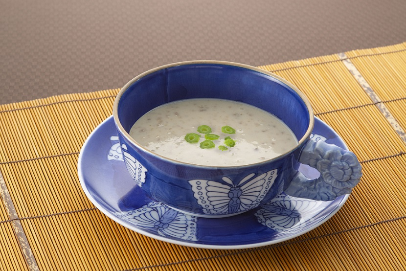 【送料無料】鎌倉山3種スープの詰合せ9個入