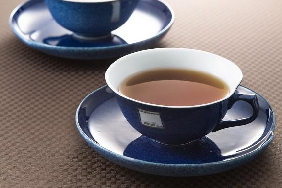 【送料無料】鎌倉山 NEWBY Tea's Selection