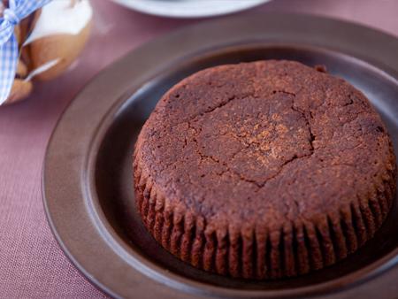 鎌倉山チョコレートケーキ