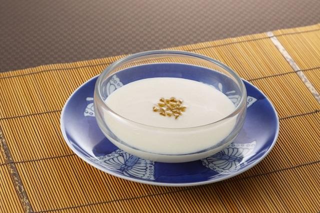 【送料無料】鎌倉山3種スープの詰合せ【18個入】◆SP-90