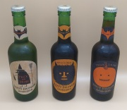 ハロウィンビール2