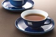 【送料無料】鎌倉山 NEWBY Tea's Selection◆TS-30