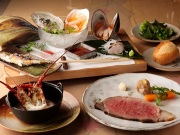 【送料無料】ローストビーフの店鎌倉山お食事券◆PS-10