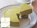 チーズケーキ抹茶×1個