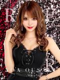 桜咲乃愛×ROBE de FLEURSコラボミニドレス(GL2114)