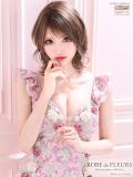 【XS~Lサイズあり】サイドチュール切替×フラワー刺繍レースタイトミニドレス(fm2156)
