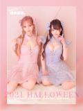 【Lサイズあり】Sweet China Flare Dress [ヘッドアクセ付き](anier4002)