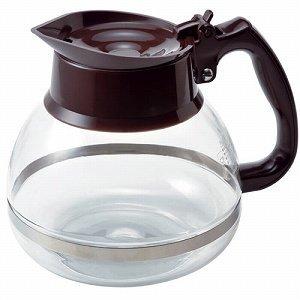 ハリオコーヒーデカンタ 1800
