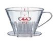 コーヒーフィルター SF-M 1×2  【Melitta/113126】
