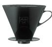 コーヒーフィルター  SF-PP 1×6 【Melitta/116165】