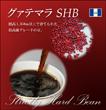 グァテマラ SHB 【煎り豆】