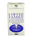 コーヒーファミリーマイルド(500ml)