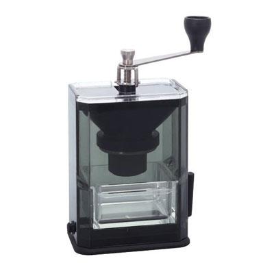 クリアコーヒーグラインダー【HARIO/MXR-2TB】