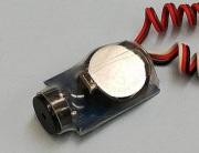 AEO 機体発見ブザー LS-XJ02
