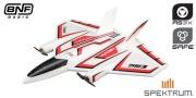 E-flite UMX Ultrix BNF Basic